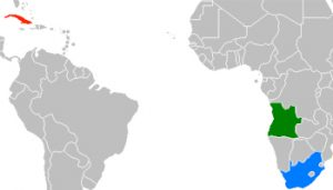 cuban-intervention-in-angola