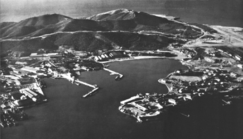 guatanamo-naval-base