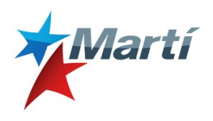 marti-tv