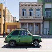1982 Fiat 126