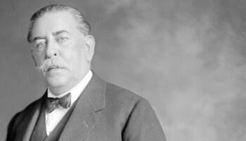 Jose Miguel Gómez