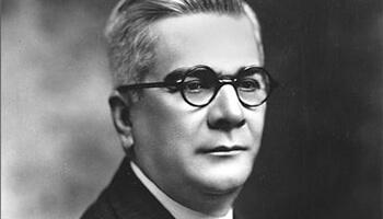 Gerardo Machado